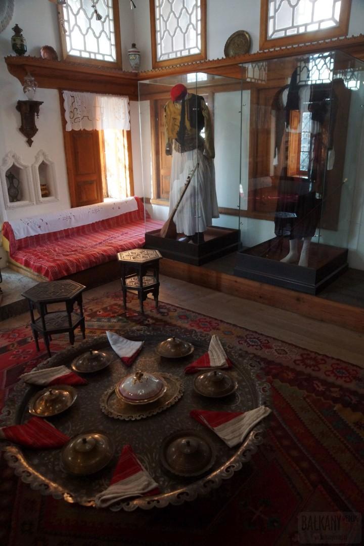 Muzeum Historii Shkodry