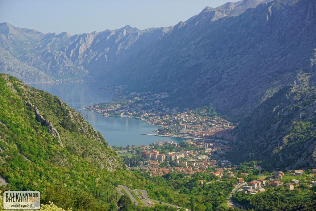 Goražda Kotor