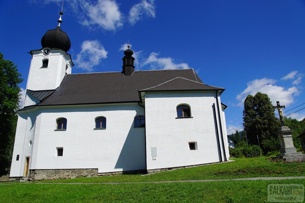 Vernirovice