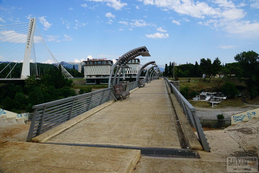 Most Moskovski
