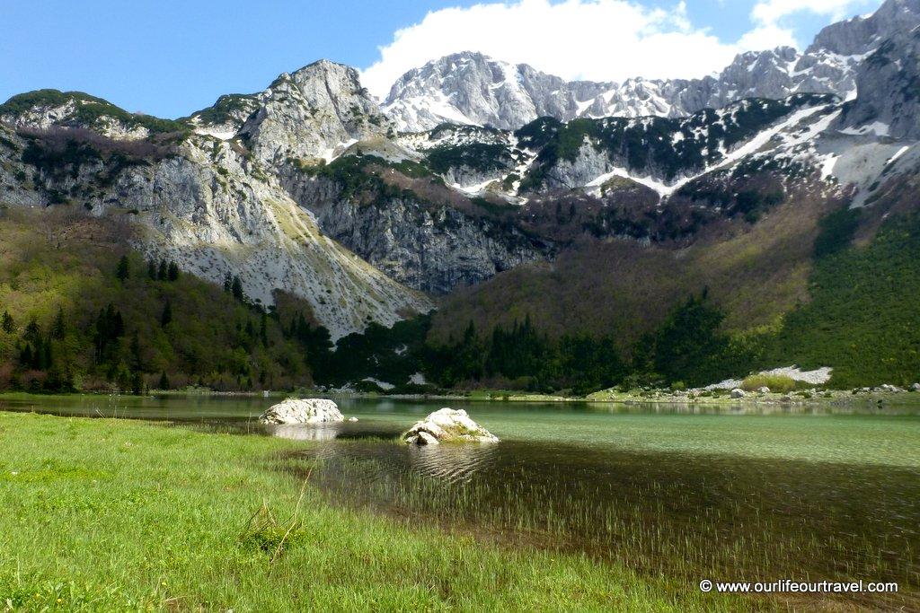jezioro_trnovacko_z_dolu