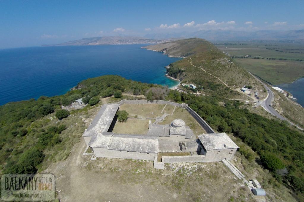 Manastirit