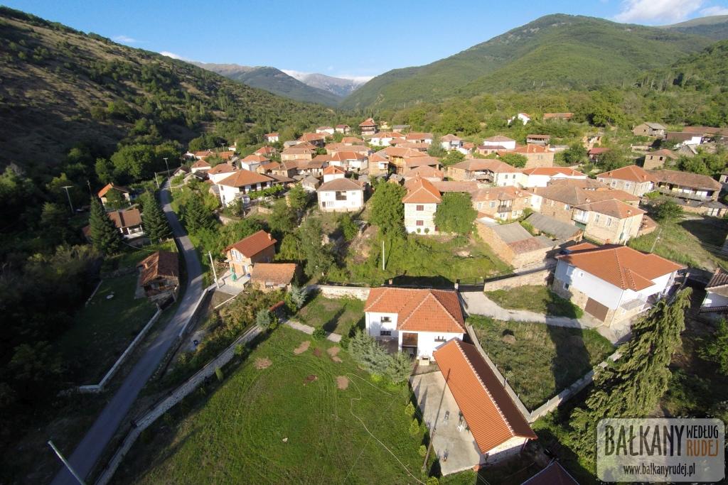 Brajcino