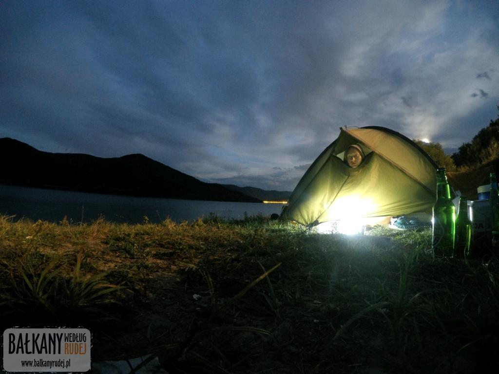 camp Rezala