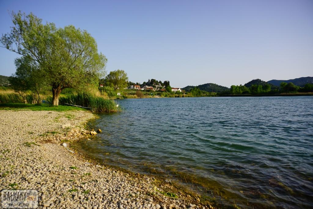 Bacińskie Jeziora