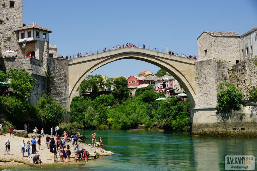 Bośnia i Hercegowina