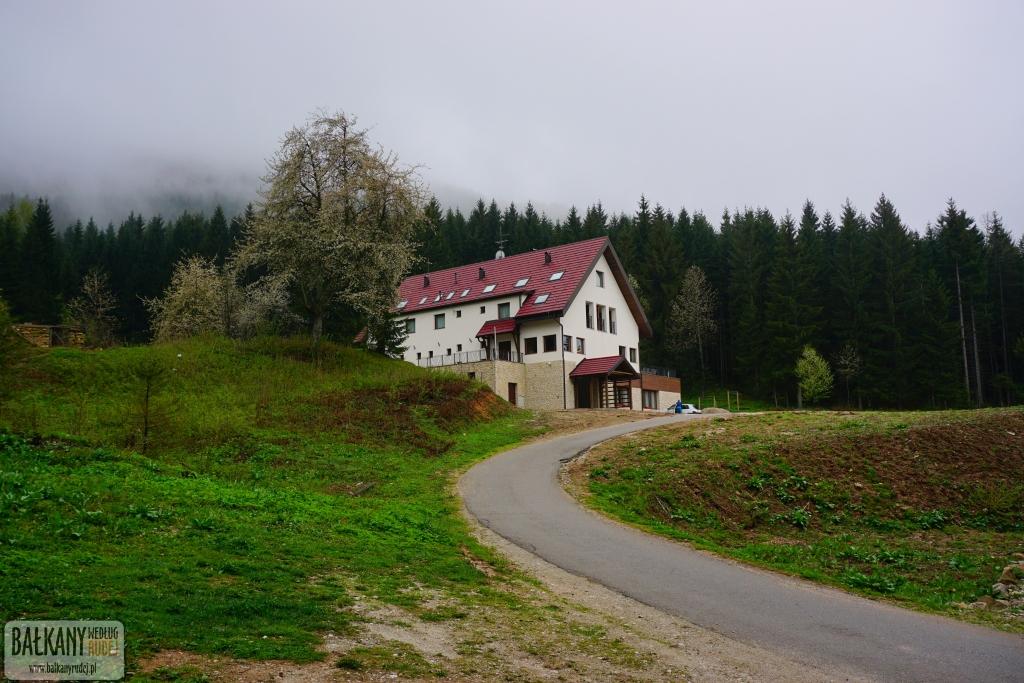 Napretkov Dom