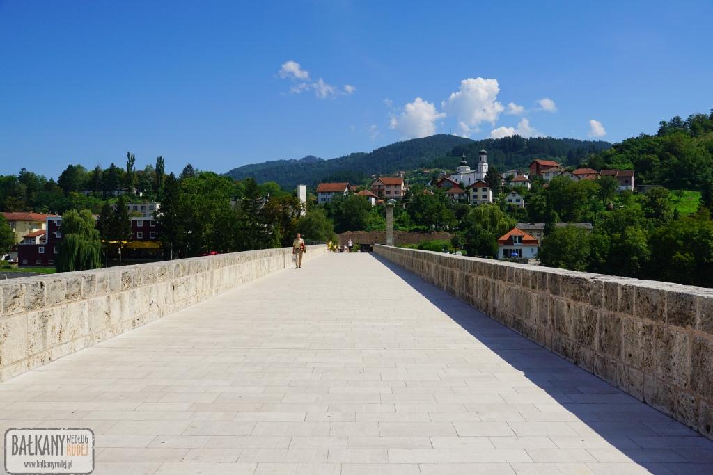 Wiszegrad