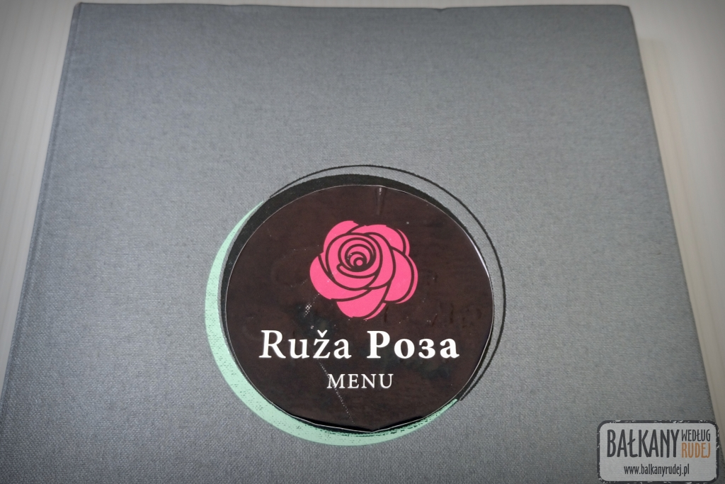 Ruža Roza