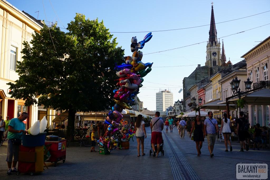 Nowy Sad