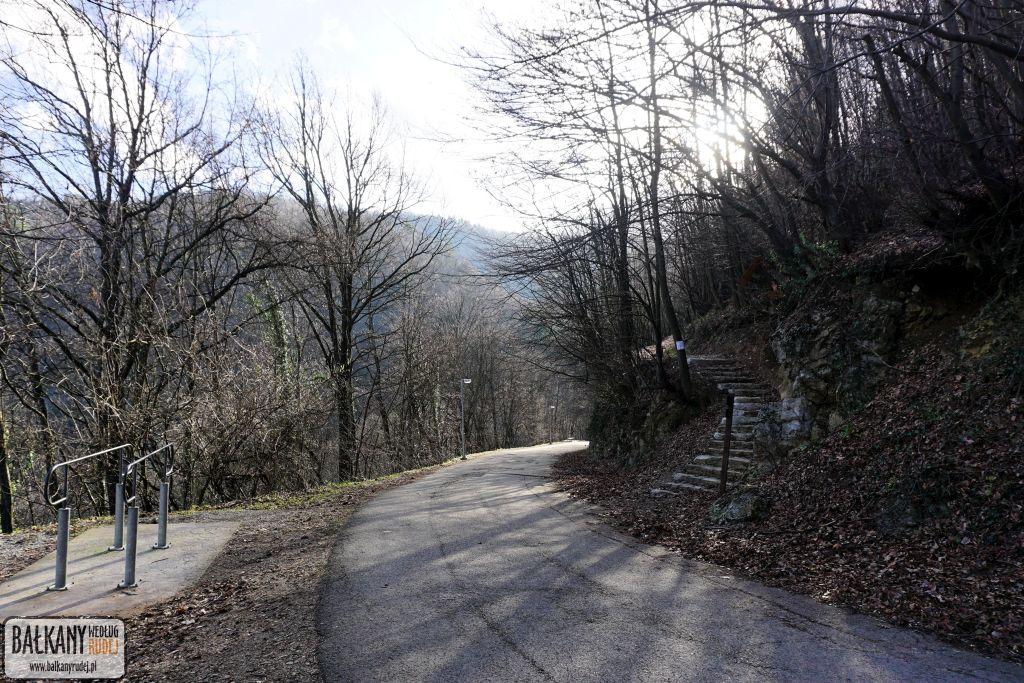 Banj brdo