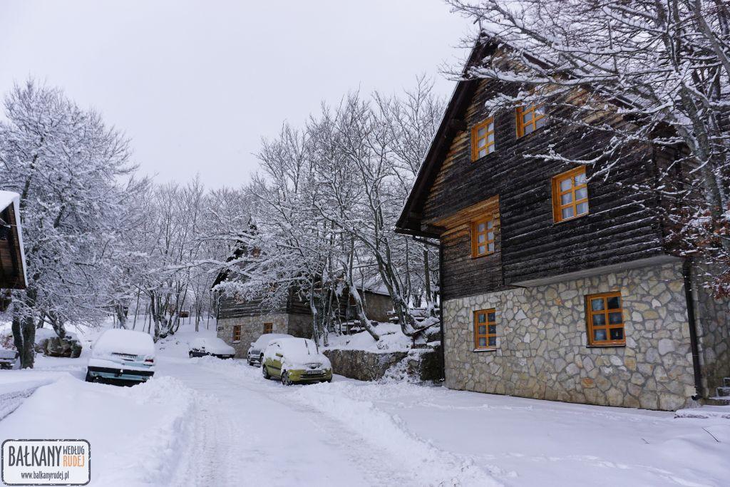 Ramska Kuća