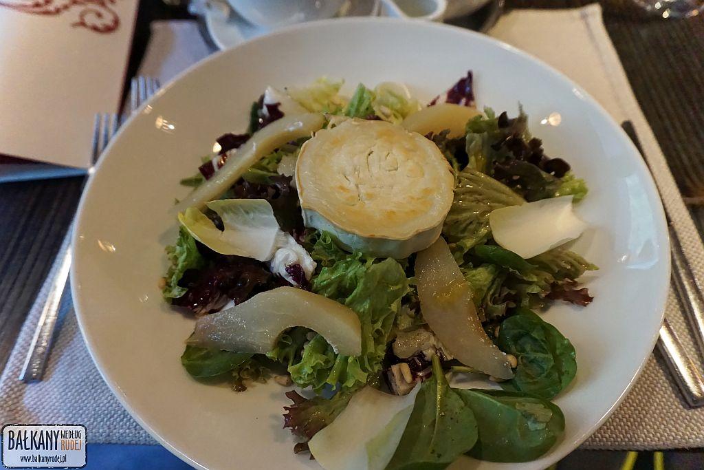 słowacka kuchnia