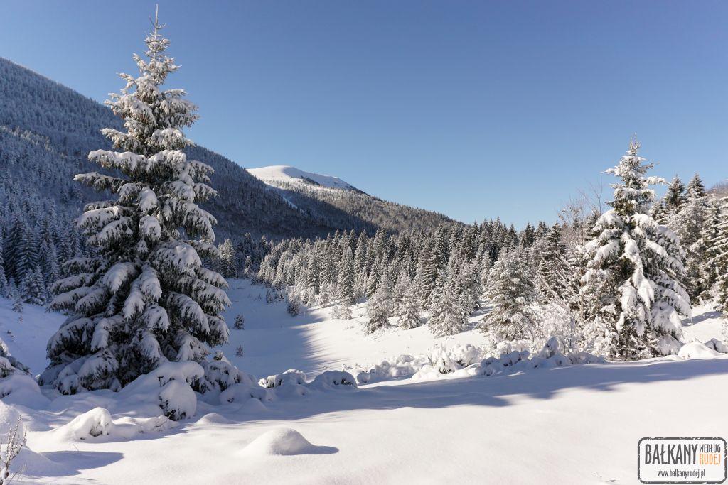 Ski Centar Radusa