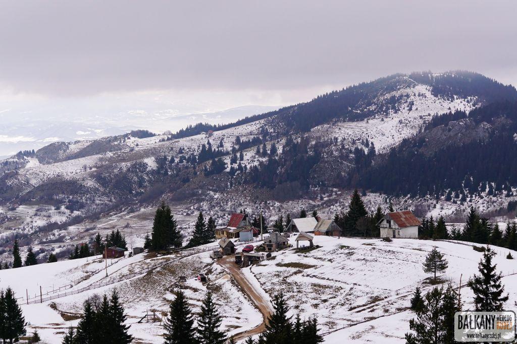 Crepoljsko