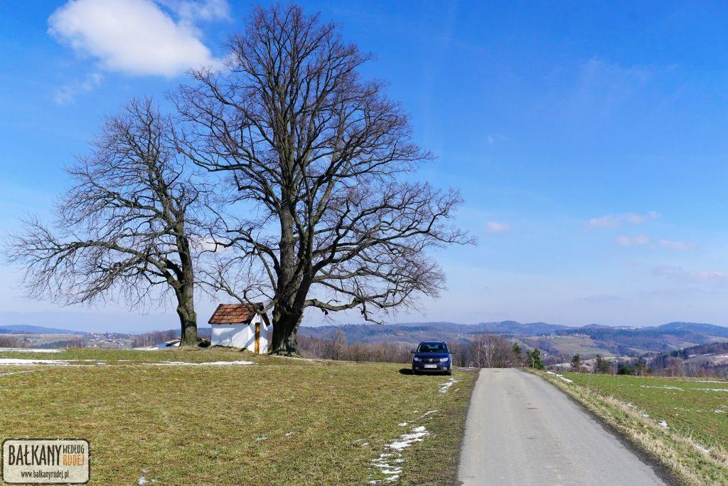 Gródek nad Dunajcem