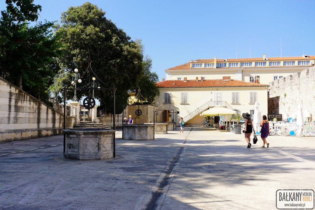 Zadaru