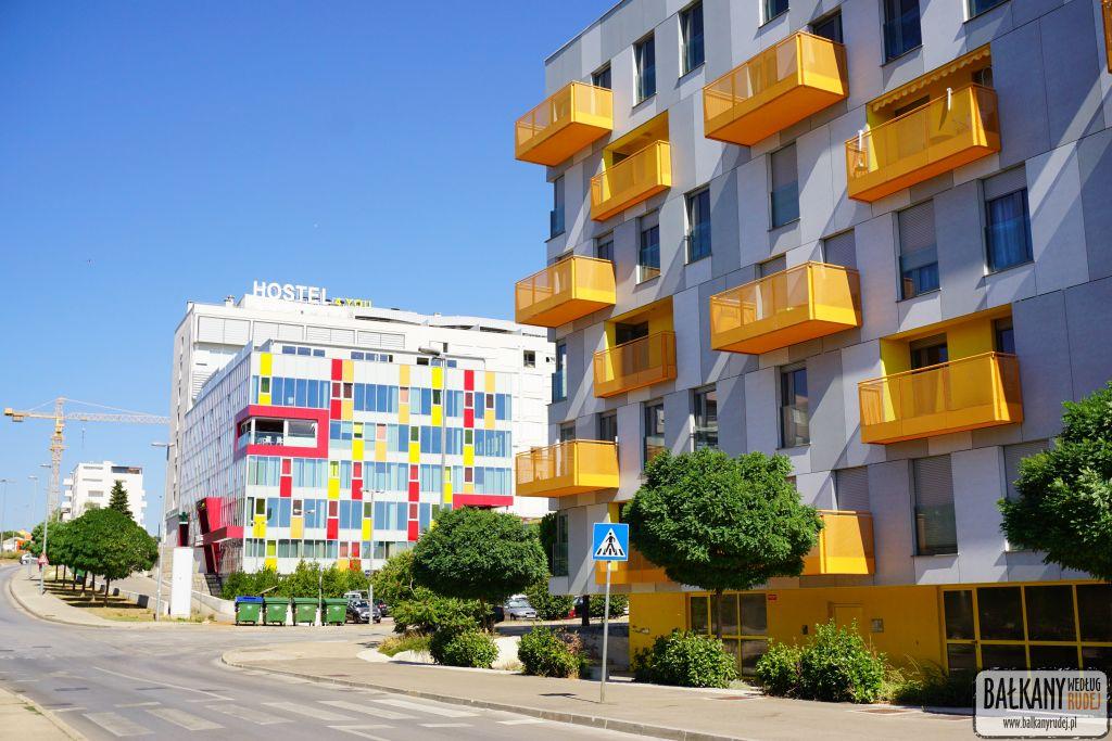 Hostel 4 You Zadar