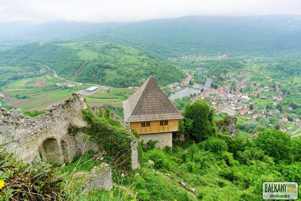 Bałkańska Majówka