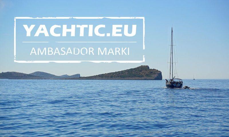 YACHTIC.EU