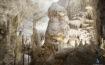 Jaskinia Postojna