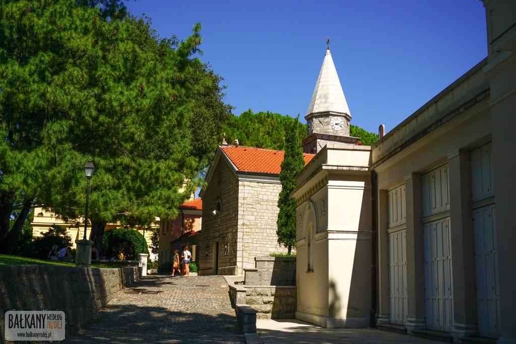 Opatija