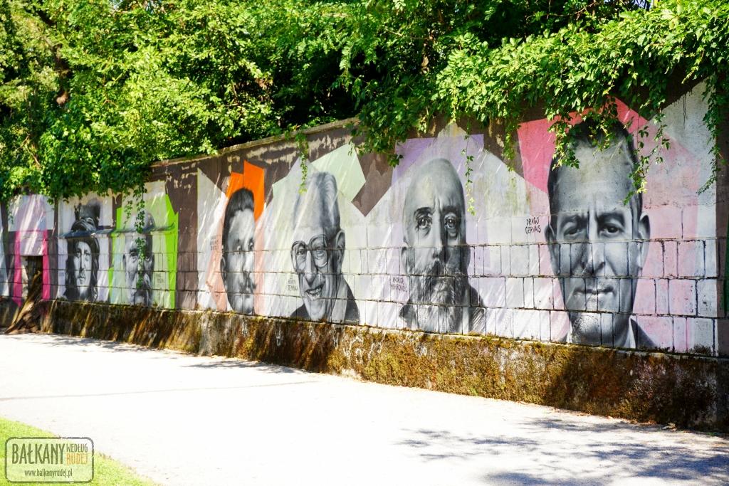 Park Angiolina