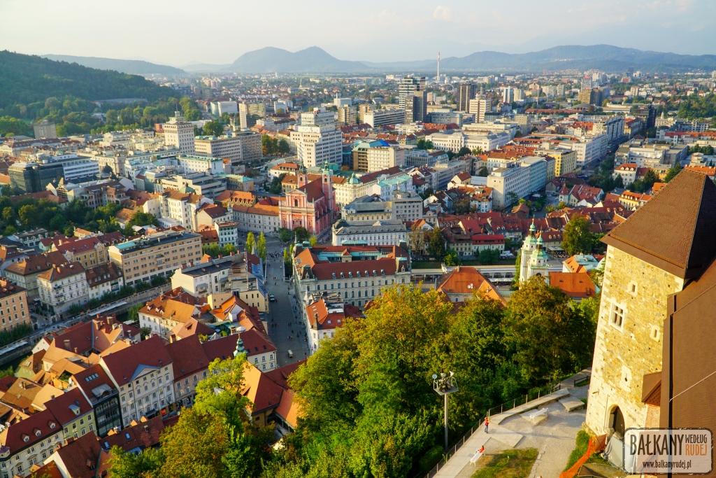 Lublana