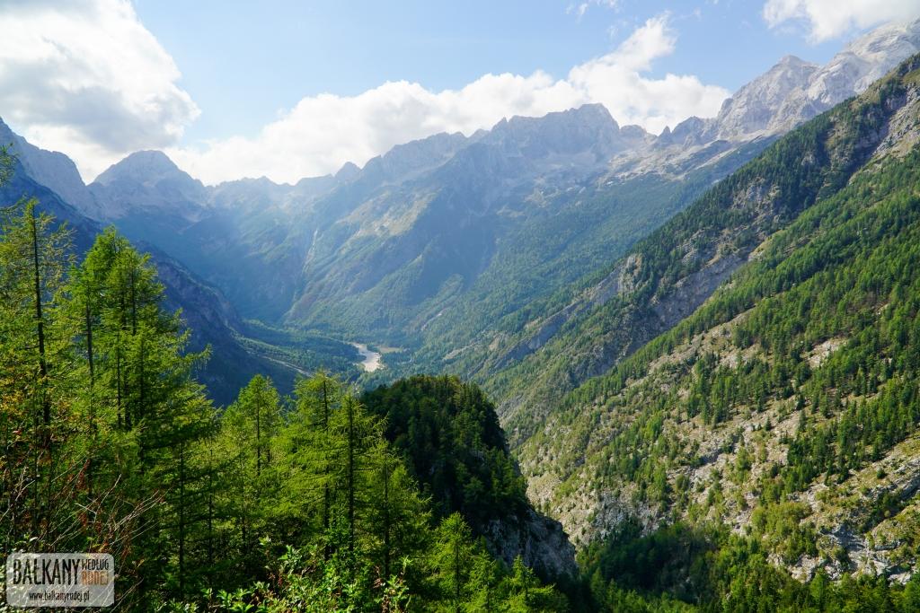 Dolina Soczy