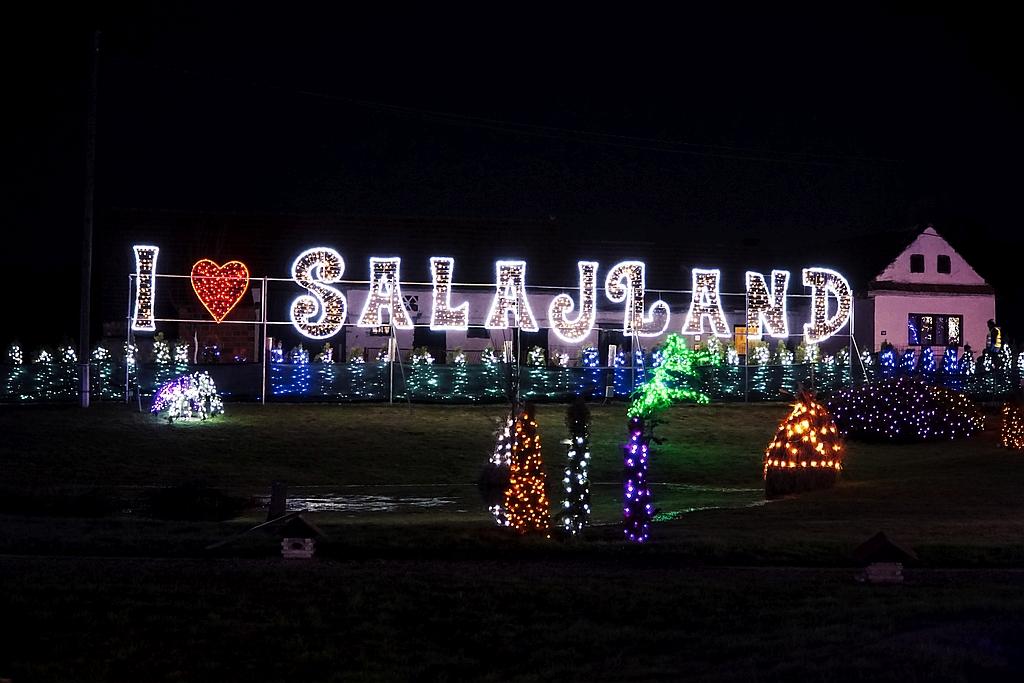 SalajLand