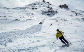 snowcat freeride w macedonii 19