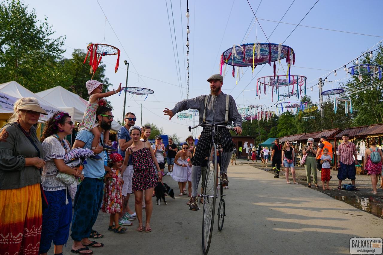 Pannonica Festival