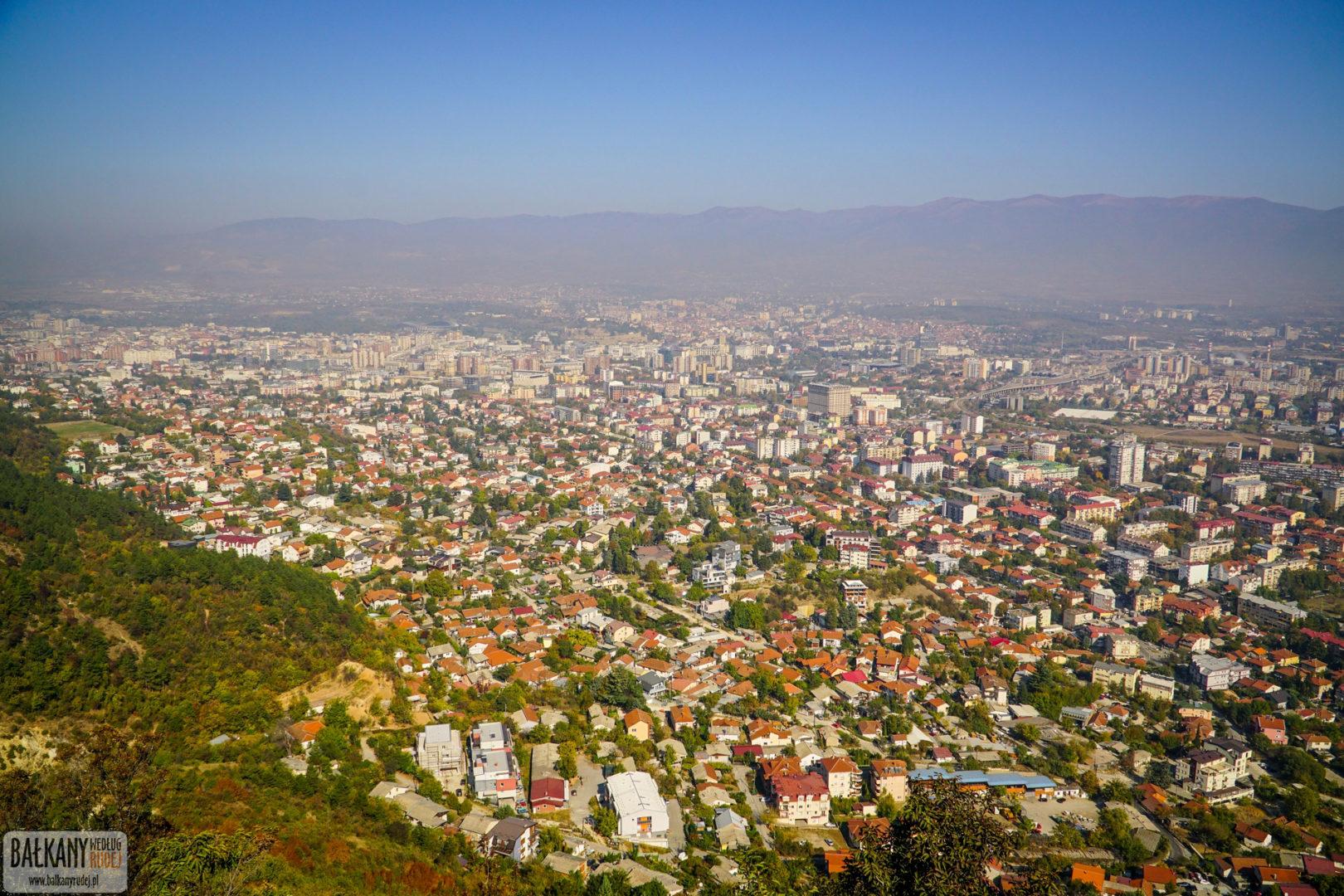 Macedonii Północnej