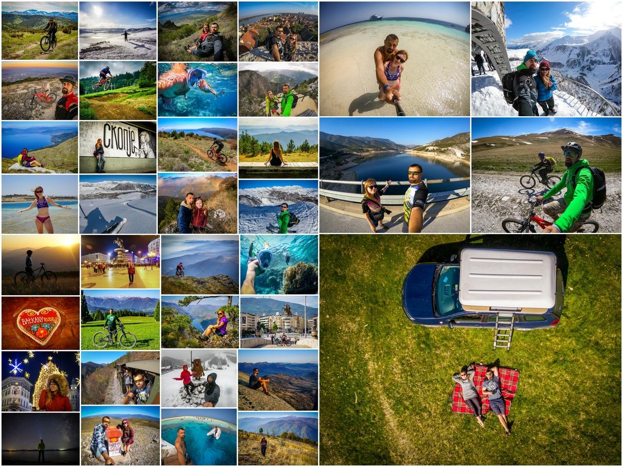 Kuka za surf byron bay
