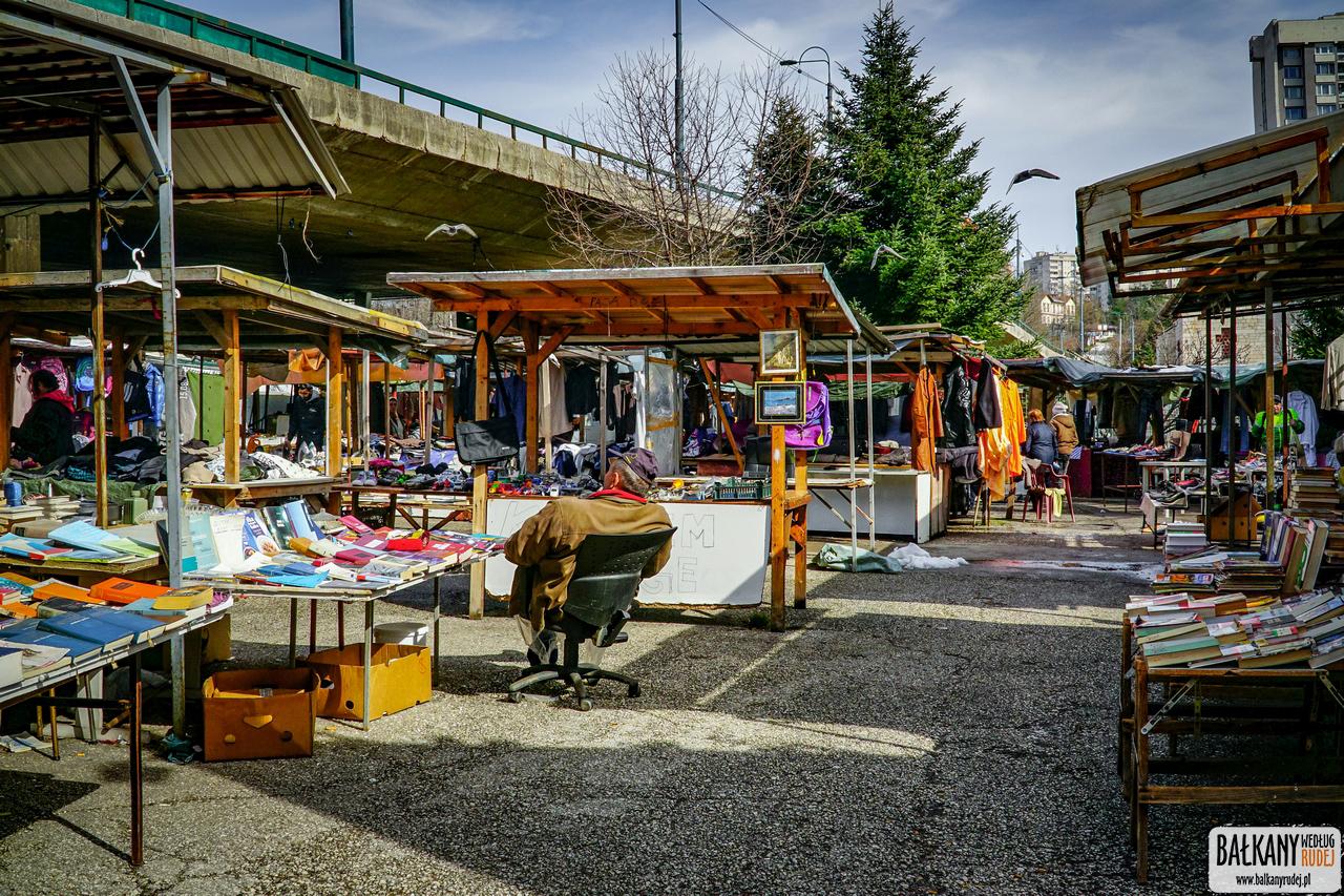 bazar ciglane