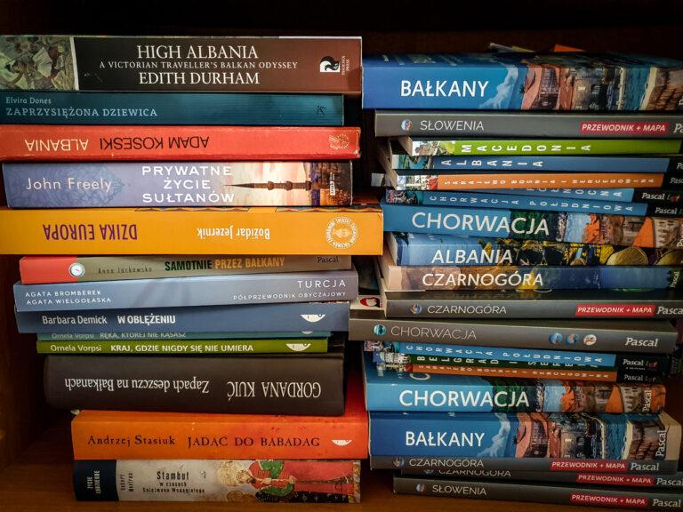 balkanskie lektury