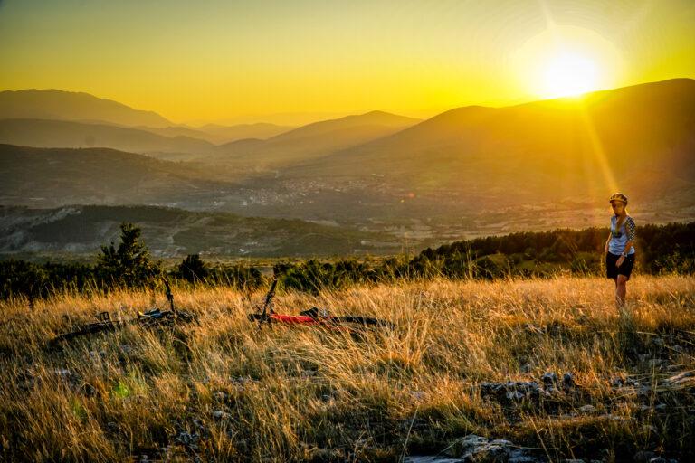 Macedonii Polnocnej